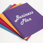 http://we-initiative.com/2012/07/writing-a-successful-business-plan/