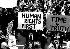 #Humanright #human #rights #Humanrightsfirst